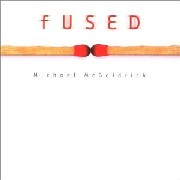 Michael McGoldrick/Fused
