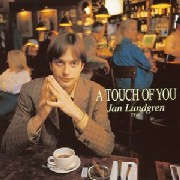 Jan Lundgren Trio/A touch of you